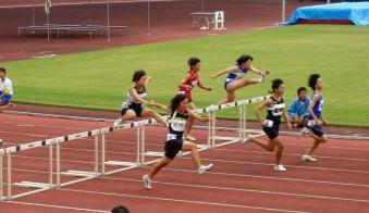 広島県中学校秋季総合体育大会|...